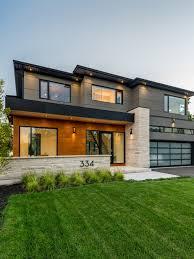 Modern Home Exteriors Modern Exterior Design Ideas Remodels Amp - Home exterior design ideas
