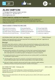 Best Resume Format 2015 Resume And Cover Letter Resume And Cover