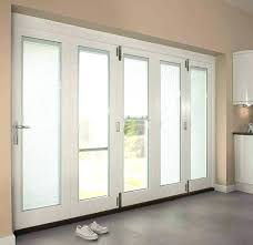 plantation shutters cost plantation shutters for sliding glass doors cost medium size of plantation shutters cost