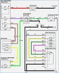 2000 isuzu npr wiring diagram best of gro�artig 1970 ford lkw Isuzu KB 280 Engines 2000 isuzu npr wiring diagram new 2005 isuzu npr fuse box diagram of 2000 isuzu npr