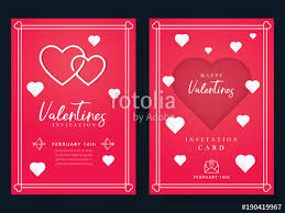 Wedding Card Collage Photo Collage Wedding Invitations Best Of How To Design A Wedding