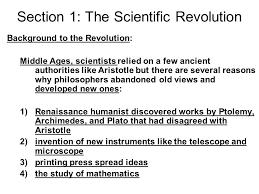 essay on scientific revolution scientific essay structure essay structure descriptive essay scientific essay formatoutline genetics and evolution essay webquest picture
