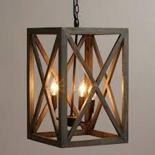 wood beam chandelier chandelier farmhouse chandelier lighting wooden beam chandelier lighting font chandelier font lighting wooden wood beam chandelier
