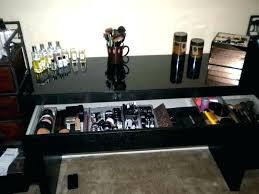 vanities black makeup vanity black vanity desk full image for black makeup vanity table fantastic