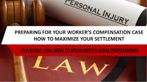 Workers Compensation Payout Chart Workers Compensation Settlement Chart For Arthritis Attorney Lawsuits