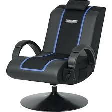 office chair with speakers. Game Chair With Speakers Whether Blue . Office
