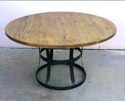 granite top round dining table round granite table round table base for granite top round granite table top round dining table love granite kitchen table
