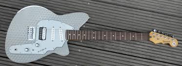 reverend usa guitar models reverend options