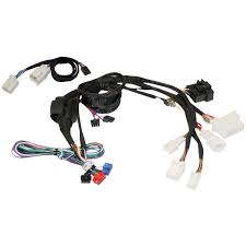 amazon com directed electronics thniss3 nissan infiniti plug and Dball2 Wiring Diagram amazon com directed electronics thniss3 nissan infiniti plug and play t harness for dball and dball2 cell phones & accessories xpresskit dball2 wiring diagram