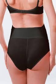 <b>Бандаж для беременных</b> женщин, купить в интернет магазине ...