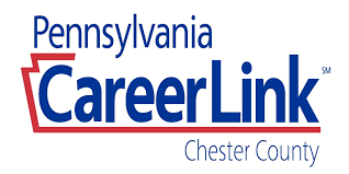 Jobgateway Resume JOB SEEKER REGISTRATION 24 Healthcare Industry Job Fair At PA 5