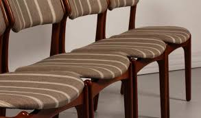mid century modern sofa sets with interior 50 new mid century leather sofa sets mid century