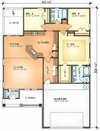 floor plan app new house plan creator white house plans floor plan