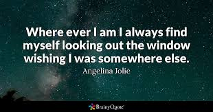 I Hate Cancer Quotes Awesome Angelina Jolie Quotes BrainyQuote