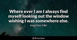 Myself Quotes Angelina Jolie Quotes BrainyQuote 19 31639