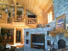 log home designers. log home interior design designers