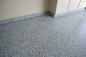 garage flooring garage flooring epoxy garage flooring astounding garage flooring ideas