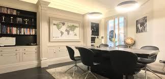 facebook home office. Home Office Art TV. Facebook