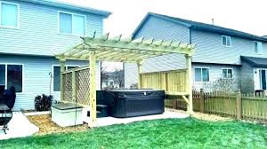 patio mosquito netting by the yard outdoor net for porch brown fabric mosquito netting by the yard