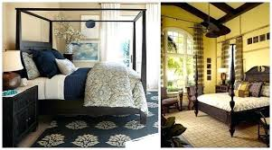 colonial bedroom ideas. Colonial Style Bedroom Ideas Design In Spanish R