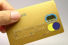 Banks Push Prepaid Credit Cards To Make Up For Lost Debit