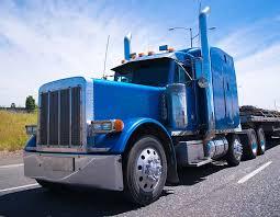Truck Repair   Burl's Collision Center   Henderson, TX