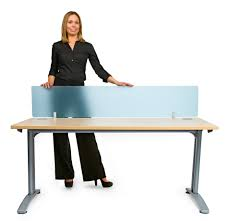 morton acoustic desk mounted office. Office Desk Dividers. Acrylic Screens Partition Variety Of Sizes With Dimensions 950 X Morton Acoustic Mounted .