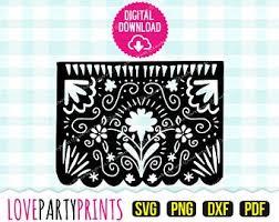 Download transparent banner png for free on pngkey.com. Fiesta Banner Svg Etsy