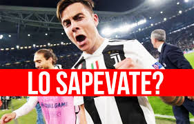 Calciomercato Inter - Dybala ha parlato con Marotta: gli ha chiesto se...