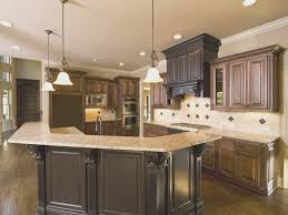 kitchen remodel kitchen custom cabinet refacing of naples