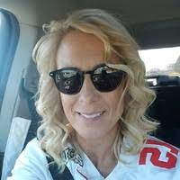 Roxanne Gray - Program Advisor - RetireMEDiQ | LinkedIn