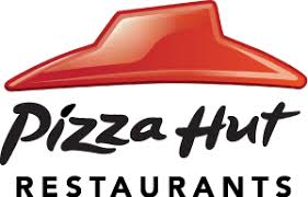 pizza hut logo png. Simple Hut PizzaHutLogopng For Pizza Hut Logo Png H