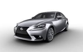 lexus 2014 is 350. 2014 lexus is 350 is