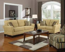 Traditional Decorating For Living Rooms Traditional 30 Nice Living Room Furniture Sets On Living Room