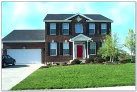front door colours for red brick house front door colors with red brick front door colors for red brick house red brick house front door paint ideas for red