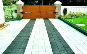 concrete tiles outdoor concrete tiles outdoor precast tiles concrete look outdoor tiles concrete tiles outdoor