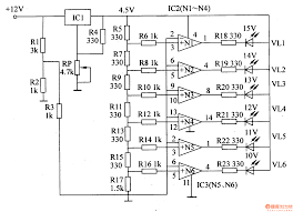 voltmeter selector switch wiring diagram installation and wiring hight resolution of led wiring diagram of voltmeter wiring library auto meter voltmeter wiring diagram led