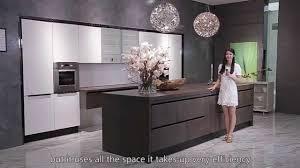 contemporary kitchen furniture detail. Luxury Contemporary Kitchen Cabinets From OPPEIN Furniture Detail