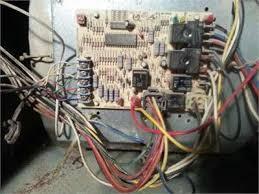 gas furnace control board wiring diagram gas image ruud gas furnace wiring ruud auto wiring diagram schematic on gas furnace control board wiring diagram