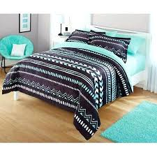 cute bed sheets tumblr. Simple Cute Blue Bed Sheets Tumblr Cute Bed Comforters Blue Sheets Tumblr Inside