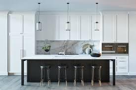 black and white victorian floor tiles bathroom hexagon tile backsplash glass kitchen colorful kitchens