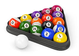pool table balls png. Contemporary Balls Pool Cue Care U0026 Tip Tools  Billiard Balls And Table Png T