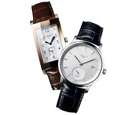 a return to classic elegance for dunhill watches how to spend it