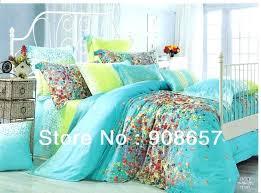 turquoise comforter king turquoise comforter set king