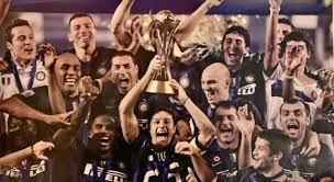 mondiale per club 2010 Archives - Magazine Pragma