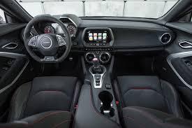 2018 chevrolet camaro zl1. modren zl1 first drive 2018 chevrolet camaro zl1 1le  650 horsepower and lbft and chevrolet camaro zl1