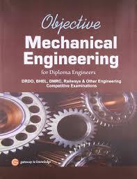 Engineering mechanics rs khurmi pdf download | FORMALCATCH.ML