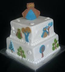 Walmart Baby Shower Cakes Qwenticinfo