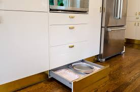 18 Deep Base Kitchen Cabinets More Ikea Hacks Nw Homeworks