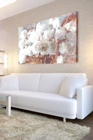 Paintings For Living Room Decor 25 Best Ideas About Rose Gold Decor On Pinterest Copper Decor